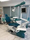 Продам стоматологическую установку Екатеринбург