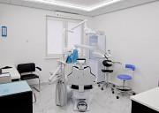 Аренда кабинета стоматолога Москва