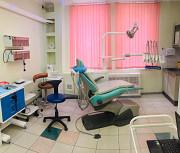 Аренда стоматологического кабинета метро Люблино под ключ Москва