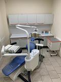 Аренда стоматологического кабинета (м. Авиамоторная) Москва