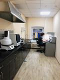 Аренда рабочего места зубного техника в лаборатории Москва