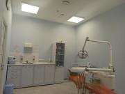 Сдаëтся стоматологический кабинет , м. Алексеевская Москва
