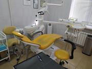 Аренда стоматологической установки и кабинета Москва