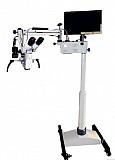 микроскоп стоматологический MS250 доставка из г.Москва