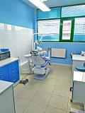Стоматологический кабинет в аренду м.Аннино Москва