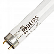 Бактерицидная лампа TUV 15W Philips Динская