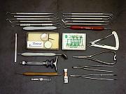 Стоматологические инструменты доставка из г.Москва