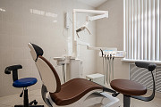 сдача стоматологического кабинета в аренду Москва