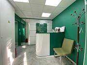 Стоматологический кабинет в аренду. м Селигерская Москва