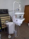 Стоматологическая установка Diplomat DA130 Нижний Новгород