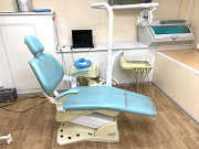 Стоматологическая установка доставка из г.Волгоград