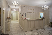 Аренда стоматологического кабинета м Чистые пруды Москва