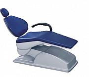 Кресло стоматологическое. Можно для косметолога. Крым
