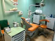 Аренда стоматологического кабинета или кресла Москва