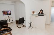 Аренда стоматологического кабинета м. Бауманская Москва