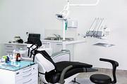 Аренда стоматологического кабинета, м. Проспект Вернадского Москва
