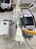 Стоматологическая установка FONA 1000 доставка из г.Москва
