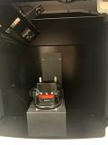 Зуботехнический сканер smart optics+системный блок доставка из г.Пермь