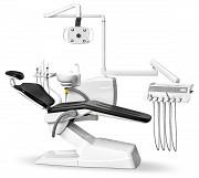 Стоматологическая установка Mercury 330 стандарт доставка из г.Ставрополь