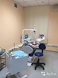 Стоматология на 2 кресла Москва