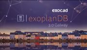ExoPlan 3.0 Galway: Установка и тех. поддержка Казань