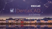 Exoсad 3.0 Galway: Установка и тех. поддержка Казань