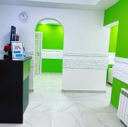 Аренда стоматологического кабинета у метро Пятницкое шоссе Москва
