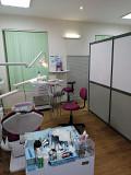 Аренда стоматологического кабинета в Санкт-Петербурге Санкт-Петербург