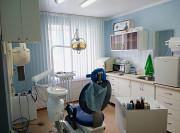Стоматологический кабинет Новый Уренгой
