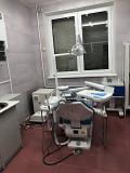 Стоматологический кабинет. Москва