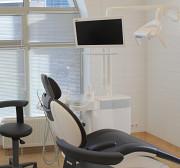 Стоматологическая установка Sirona Teneo Москва