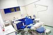 Сдаются стоматологические кабинеты в аренду м. Динамо Москва