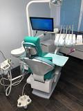 Стоматологическая установка Victor 200 AM 8050 Санкт-Петербург