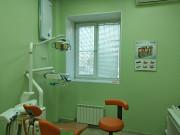 Сдаётся в аренду стоматологический кабинет, м. Преображенская Площадь Москва