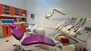 Аренда стоматологического кресла. Москва
