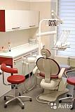 Аренда стоматологического кабинета м. Менделеевская Москва