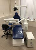 Продам б/у стоматологические установки Fona в комплекте с аспираторами Monojet альфа Санкт-Петербург