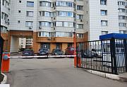 Сдается помещение 68 кв.м в ЖК Западные ворота столицы Москва