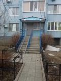 Кабинет стоматологии Ульяновск