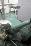 Стоматологическая установка Gnatus Волгоград