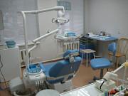 Продаю стоматологию в центральном районе Томска, 1 этаж, проходная зона, место отличное Томск