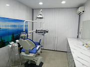 аренда стоматологического кресла ,кабинета Москва