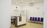 Аренда стоматологического кабинета Москва