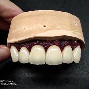 Сотрудничество со стоматологами- ортопедами Москва