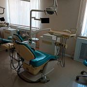 Продается стоматологическая установка с компрессором Ростов-на-Дону