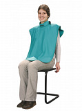 Продам Рентгенозащитную одежду Динская