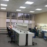 Аренда зуботехнического стола Москва