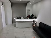 Сдам в аренду новую стоматологическую клинику. Москва