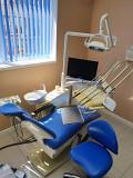Продается стоматологическая установка PREMIER 17 Анапа