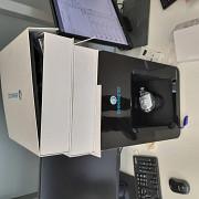 продаю лабораторный сканер SHINING Ds200+ 260 000р Москва